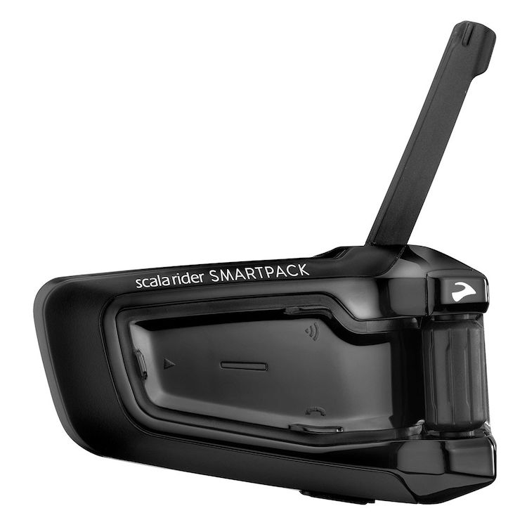 cardo_systems_smartpack_headset.jpg