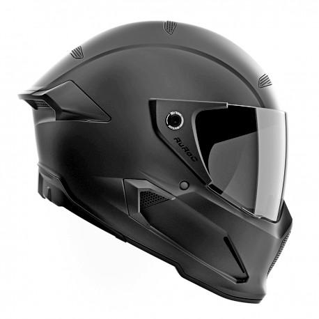 Ruroc Atlas Core helmet.