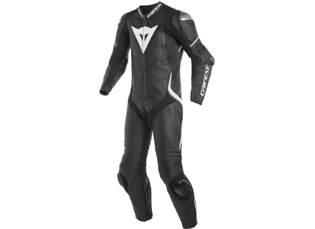 dainese laguna seca race suit