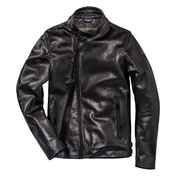 Dainese Chiodo71 leather jacket