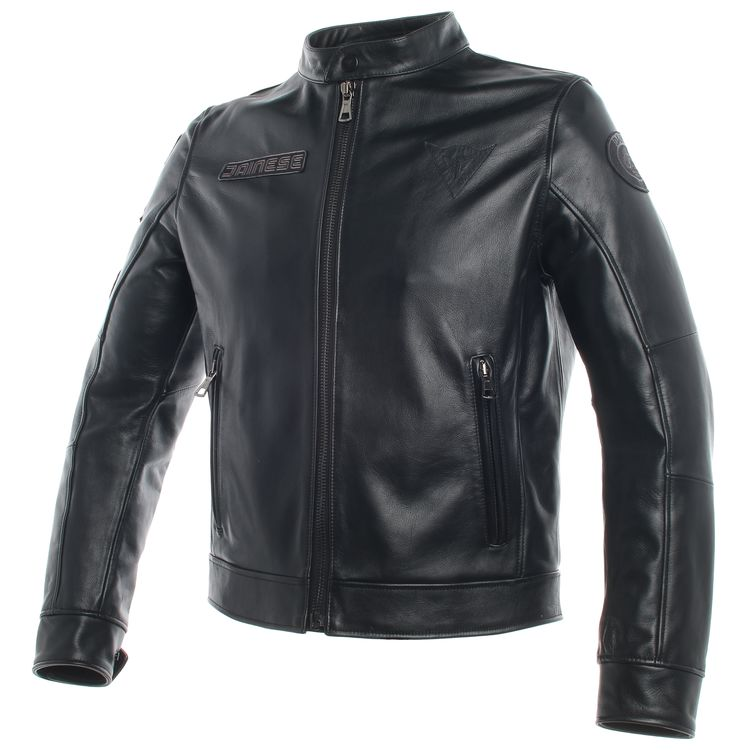 dainese_legacy_leather_jacket_black.jpg