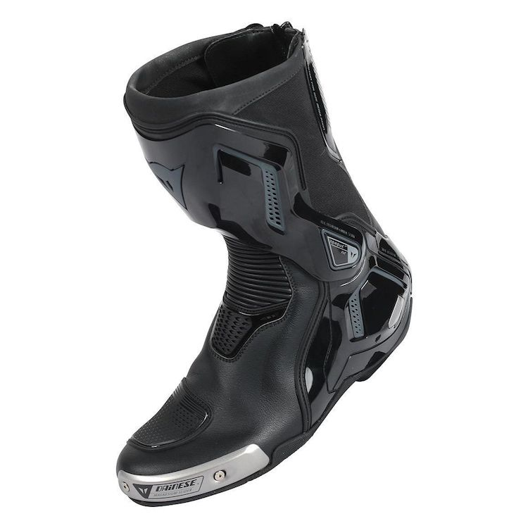 Dainese Torque Out D1 boot