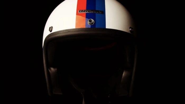 Hedon BMW