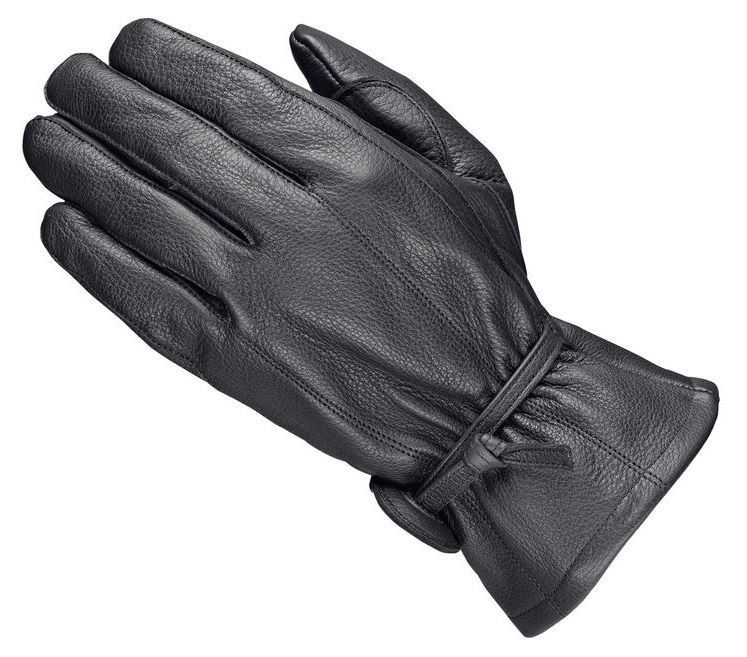 Held Jockey Gloves