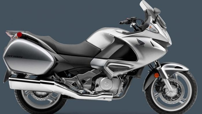 20 years of motorcycle gear riding reviews webbikeworld. Black Bedroom Furniture Sets. Home Design Ideas