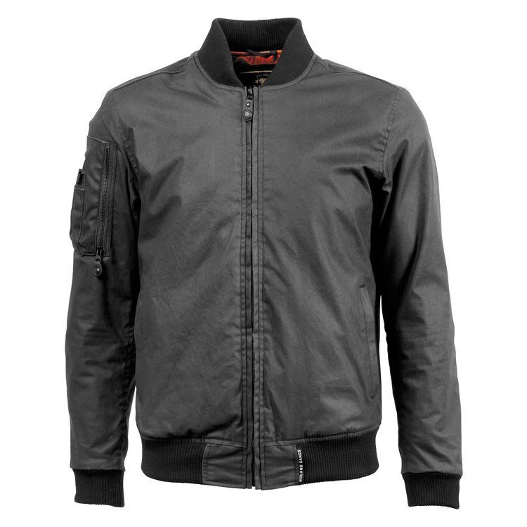 roland_sands_squad_textile_jacket_black.jpg