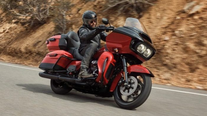894f657ba 20+ Years of Motorcycle Gear & Riding Reviews | webBikeWorld