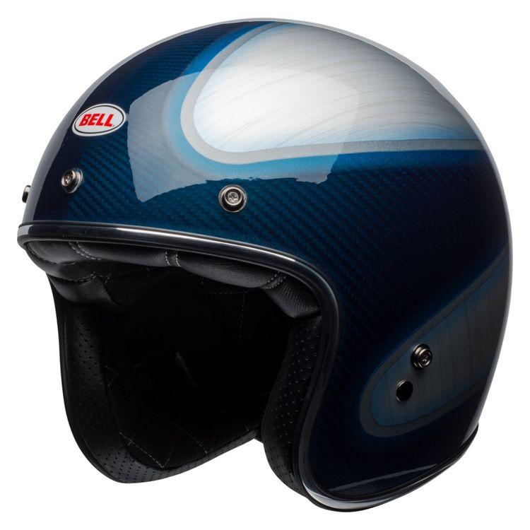 roland sands design helmet
