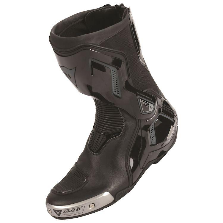 dainese torque D1 air boots