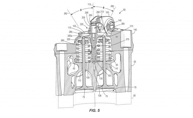 hdnew-engine.jpg