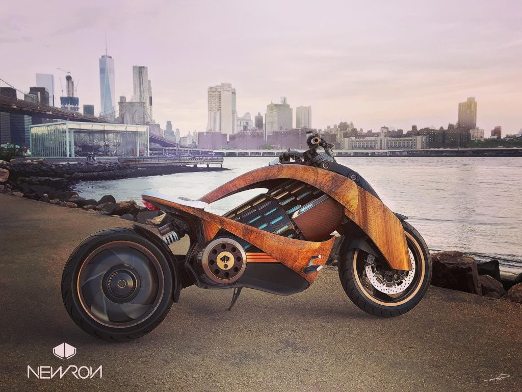 newron-french-electric-motorcycle-1-1024x768.jpg