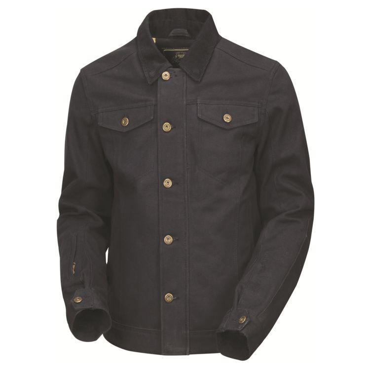 roland sands design jacket
