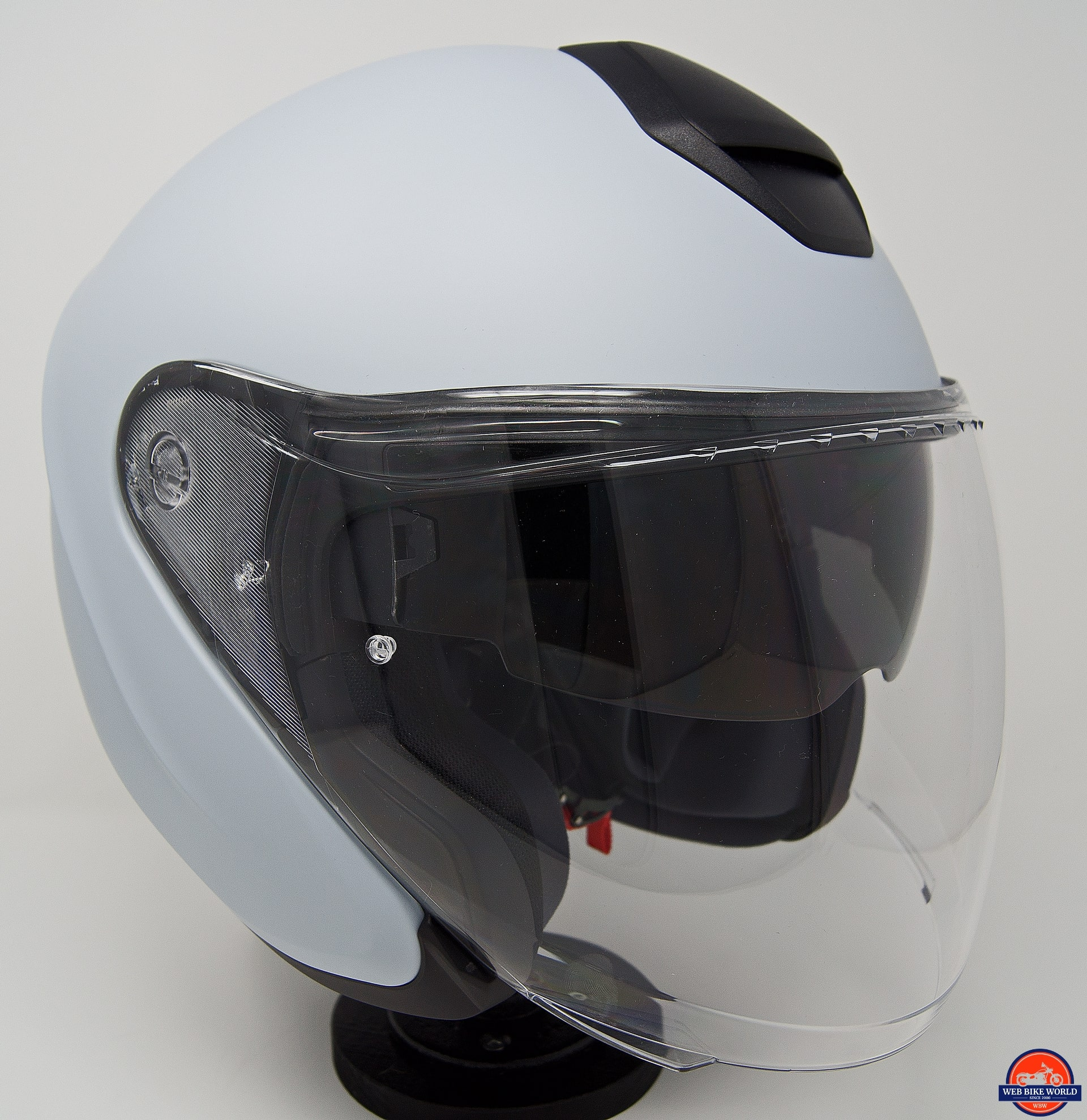 SCHUBERTH M1 Pro and Sena SC1M