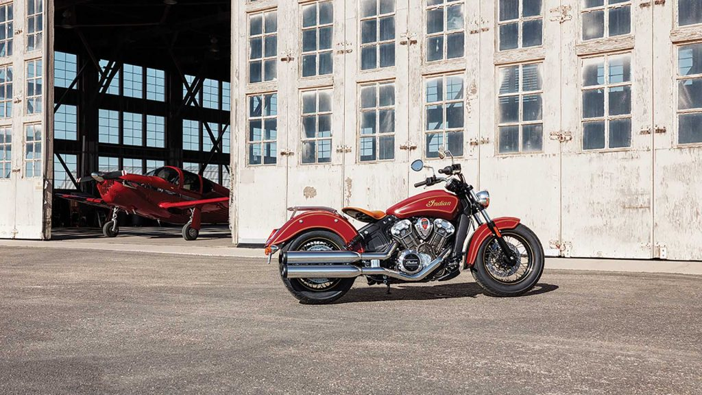 2020-indian-scout-100th-anniversary-1-1024x576.jpg