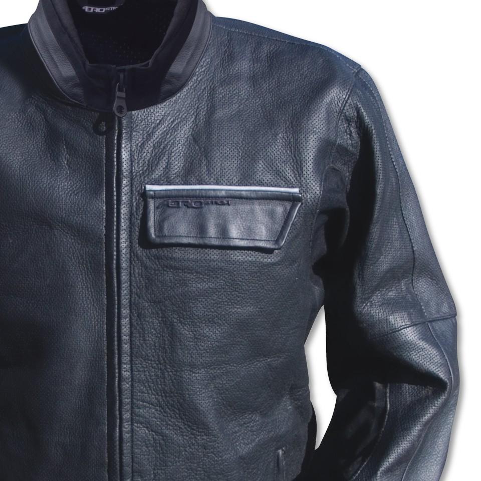 aerostich transit 3 suit