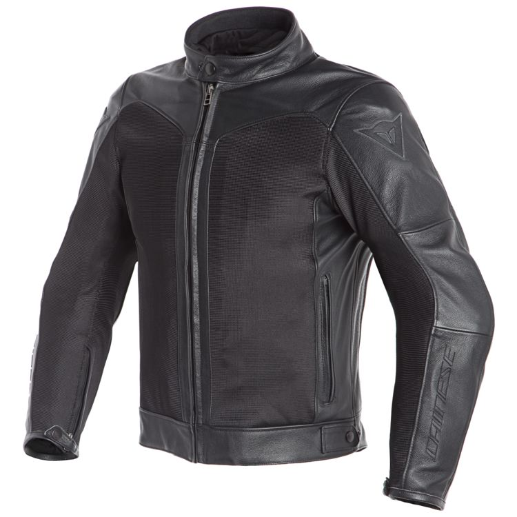 Dainese corbin d dry jacket