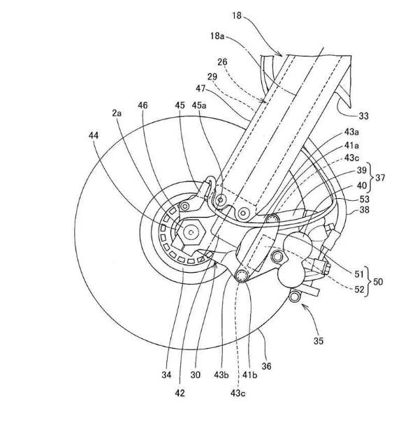 honda-patent.png