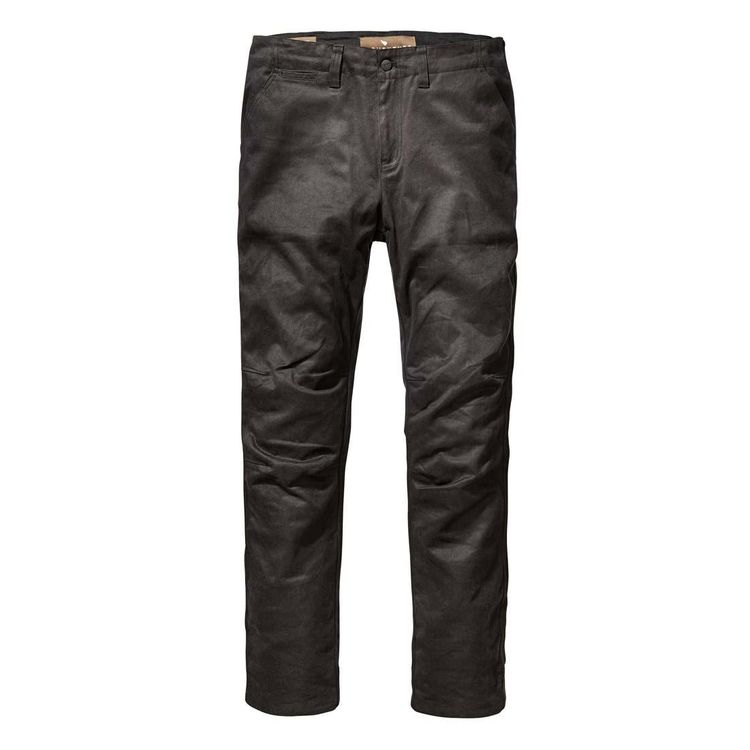 sait adventure waxed drill pants