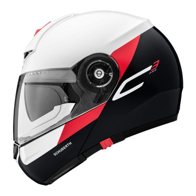schuberth_c3_pro_gravity_helmet_750x750.jpg