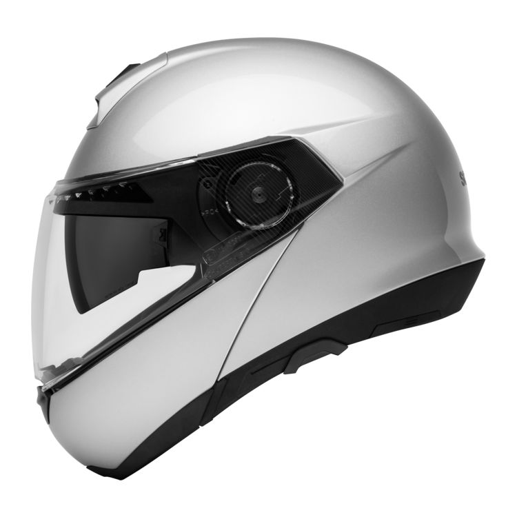 schuberth_c4_helmet.jpg