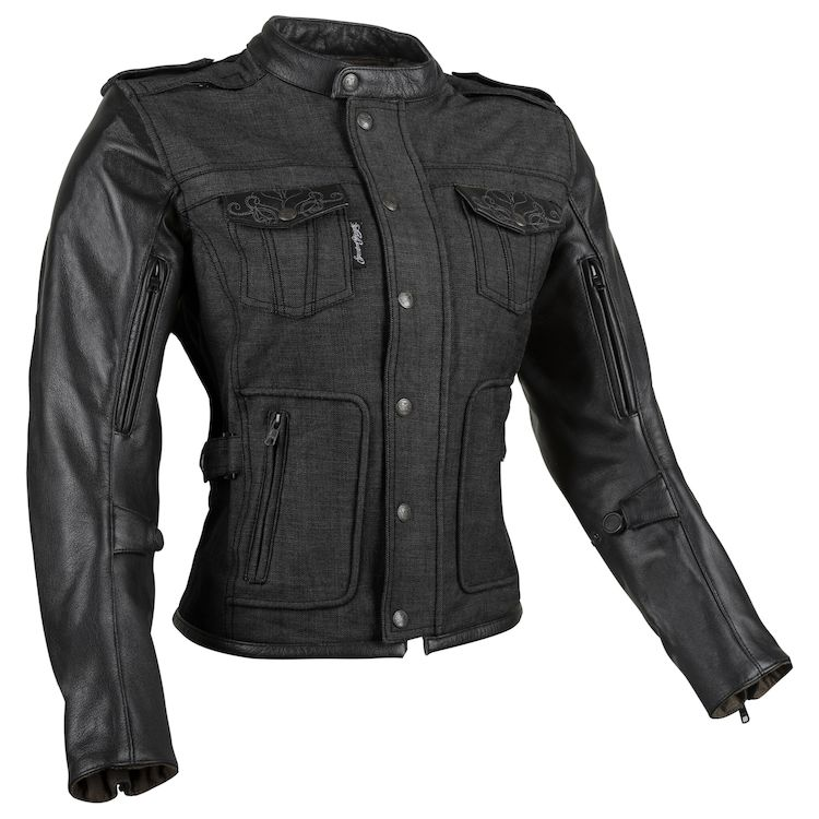 speedand_strength_womens_six_speed_sisters_jacket_black.jpg