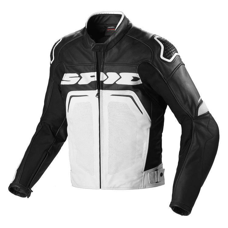 Spidi Evorider wind jacket