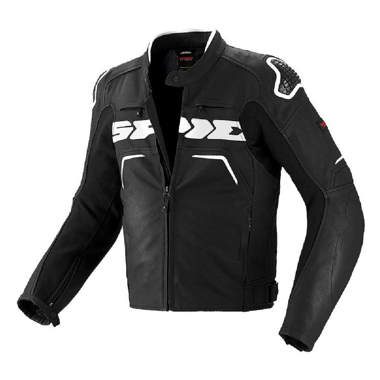 spidi_evorider_wind_jacket_.jpg
