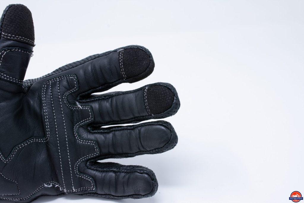 motonation campeon glove fingertips