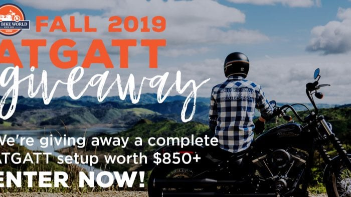 wBW ATGATT Contest