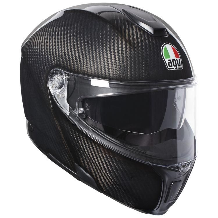 AGV helmets sportmodular helmet
