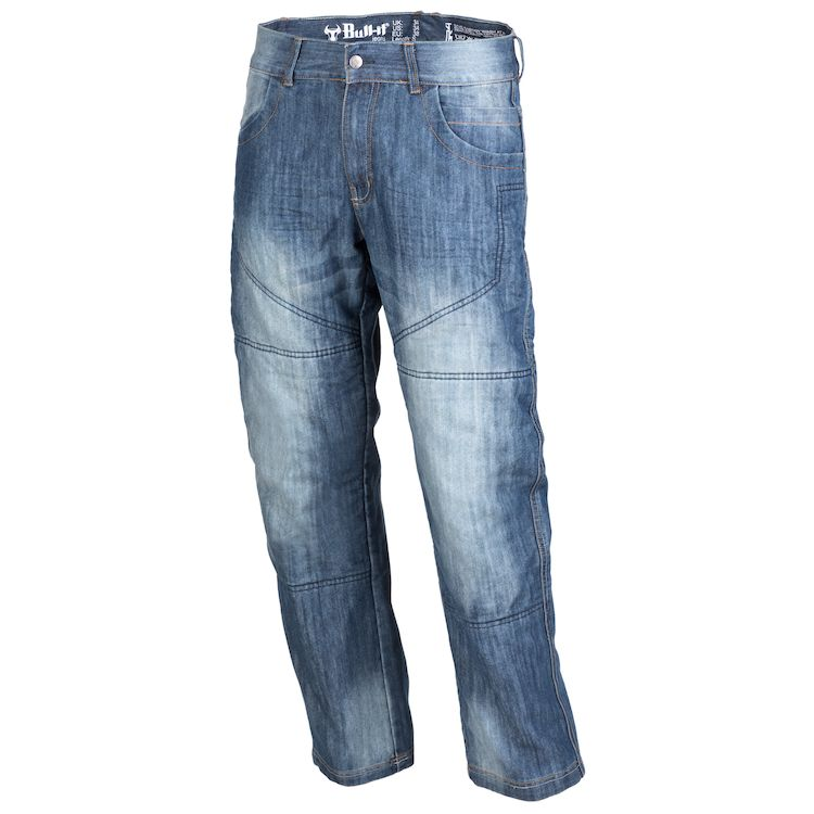 bull-it SR4 regular jeans