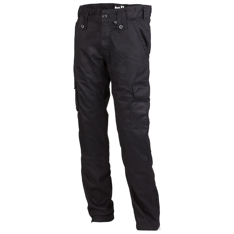 Bull-It SR6 Cargo Slim Jeans