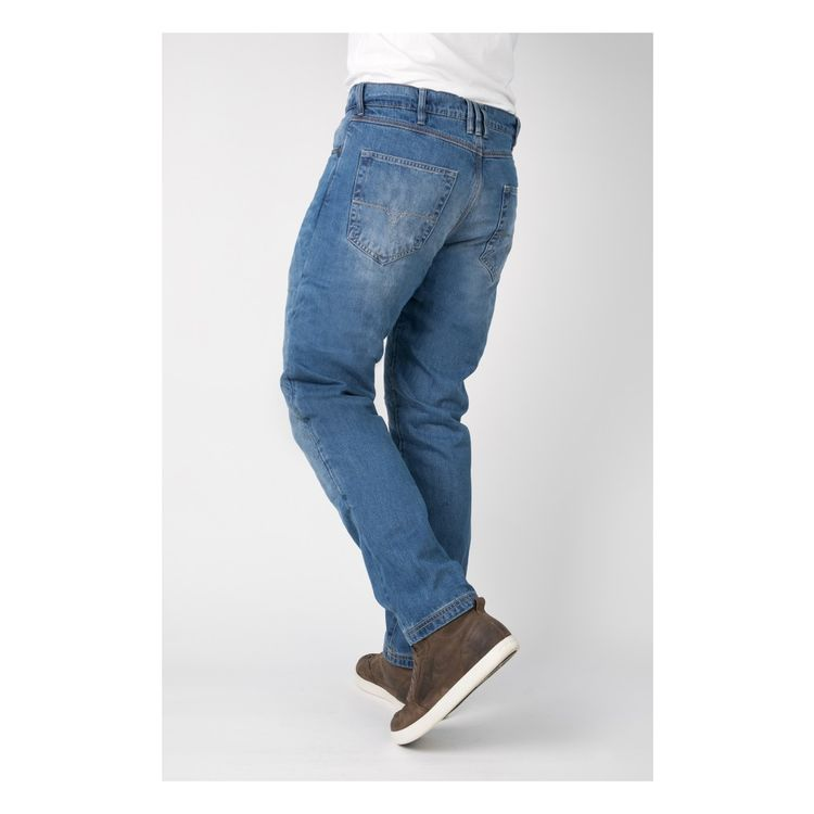 Bull-it SR6 easy jeans