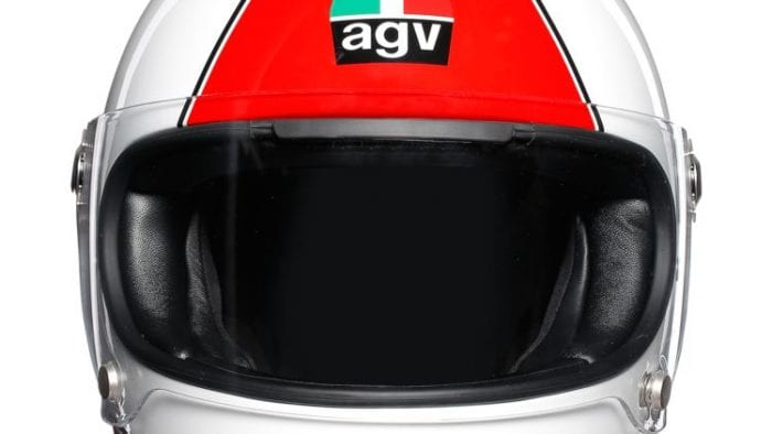 AGV X3000 Super