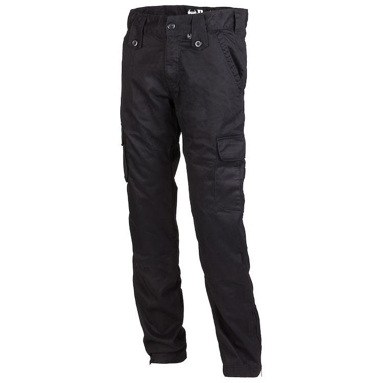 bullit SR6 Cargo slim jeans