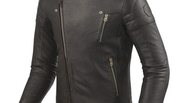 REV'IT! jacket deals