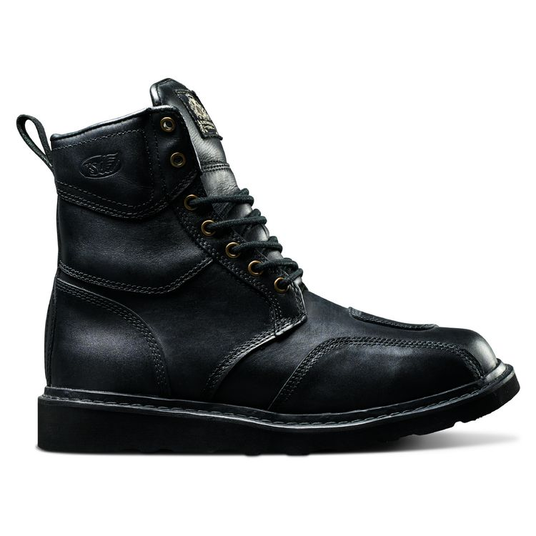 roland sands mojave boot