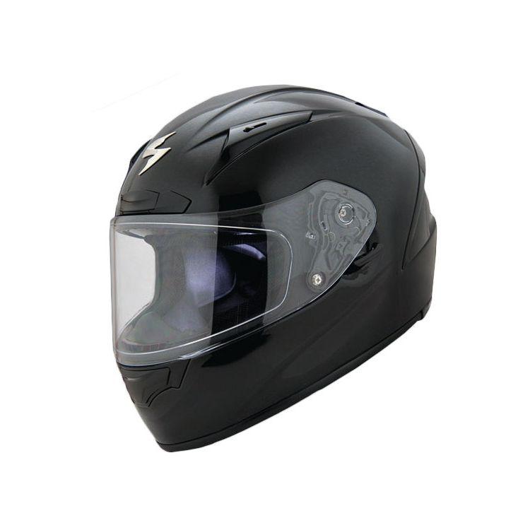 Scorpion EXO-R2000