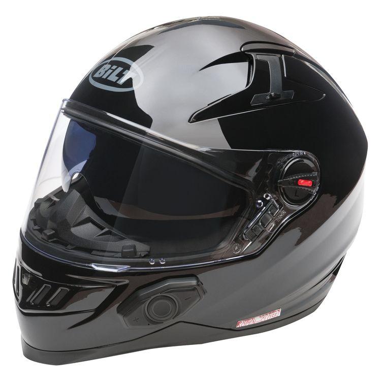 bilt techno 20 helmet