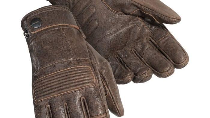 Cortec duster gloves