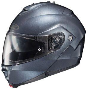 HJC IS Max 2 Modular Helmet