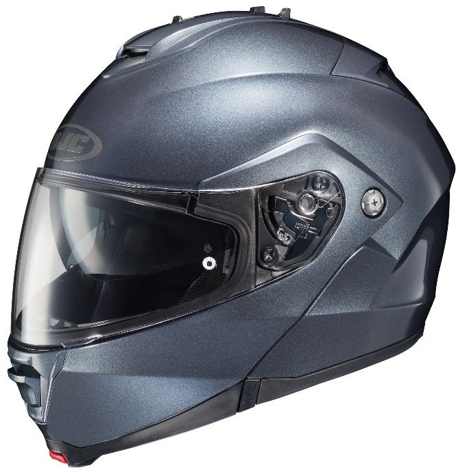 HJC IS Max 2 Modular Helmet