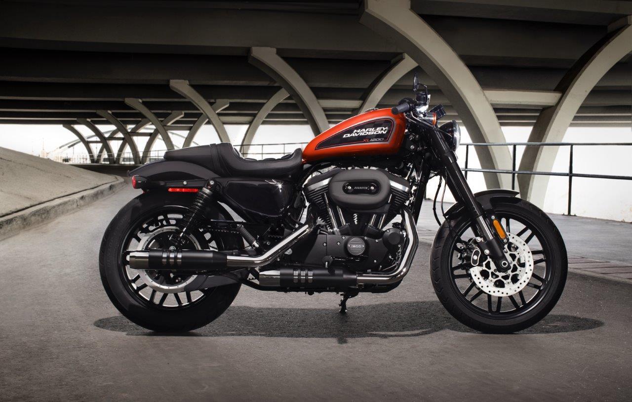 2020 Harley Davidson Roadster Specs Info Wbw