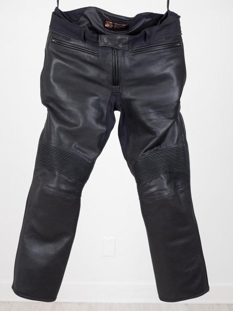 Aerostich Transit 3 Pants