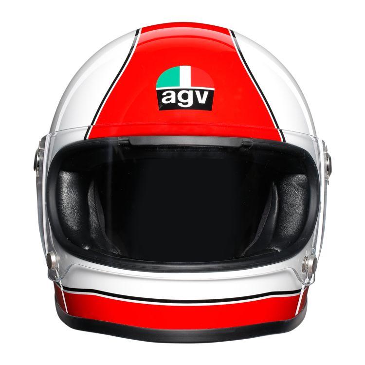 helmet closeout deals