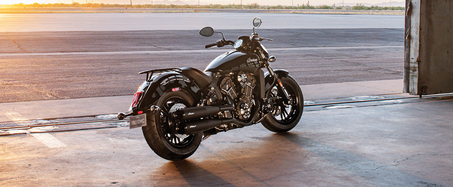 2020 Indian Scout Sixty Specs Info Wbw