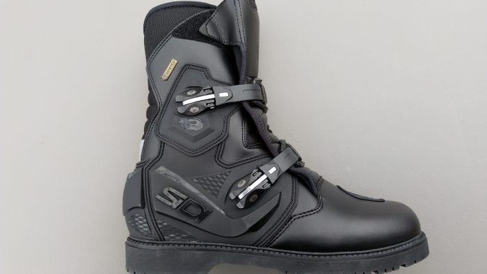 Sidi Adv2 Gore-Tex Mid Boots