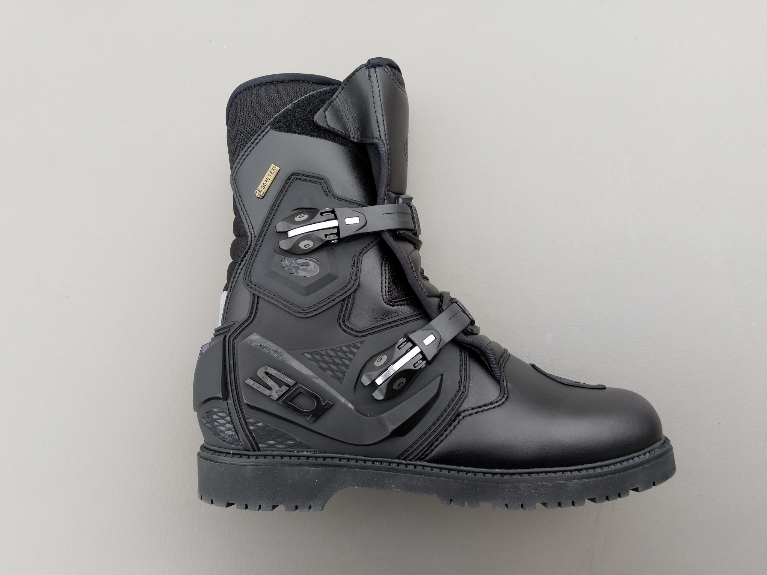 Medicina insondable carne de vaca  puma motorcycle boots canada Cheaper Than Retail Price> Buy Clothing,  Accessories and lifestyle products for women & men -