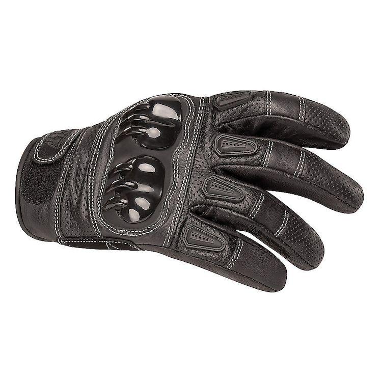 bilt sprint gloves
