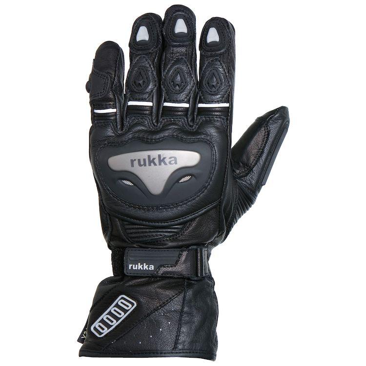 Rukka gloves